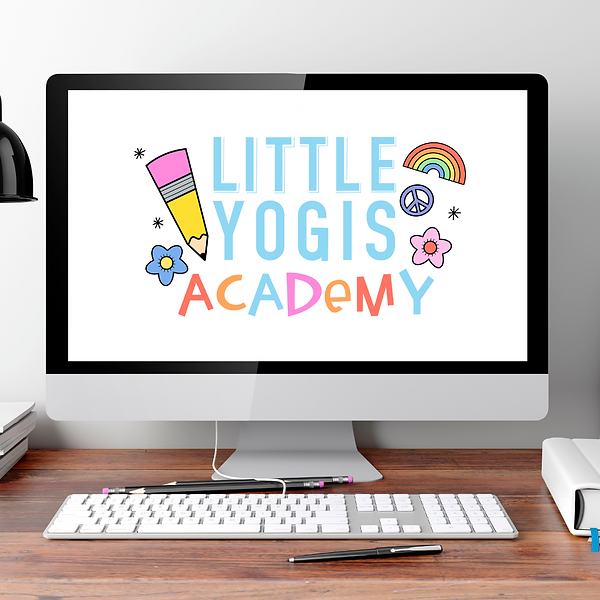 Partner Yoga - 2021-10-04T123543.932.png