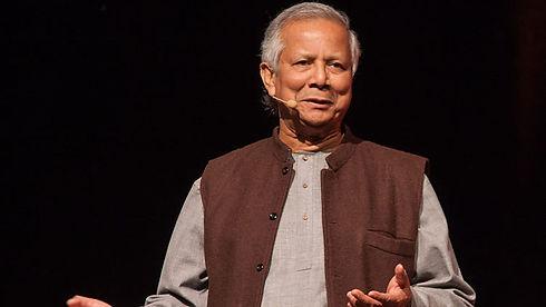 Muhammad-Yunus.jpeg