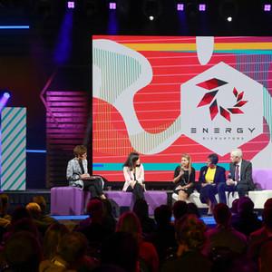 Ideas and Stuff Calgary