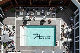HotelArtsPool_243F - Kyle.jpg