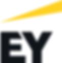 EY_Logo_Beam_C_CMYK.png