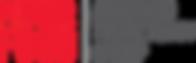 FingerFoodATG1_Logo (1) (1).png