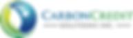 CCSI-Logo-CMYK.png