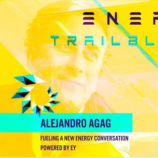 Energy Trailblazers