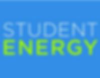 SE Logo (2) (1).png