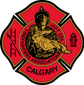 The Calgary FireFighters Association