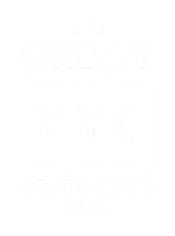 YYC_Staycation-PRIMARY_LOGO-WHT.png