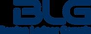 BLG_Logo_CMYK_BLUE.png