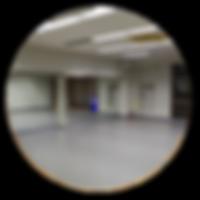 タイフーンクラブ狛江教室
