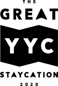 YYC_Staycation-PRIMARY_LOGO-BLK.jpg