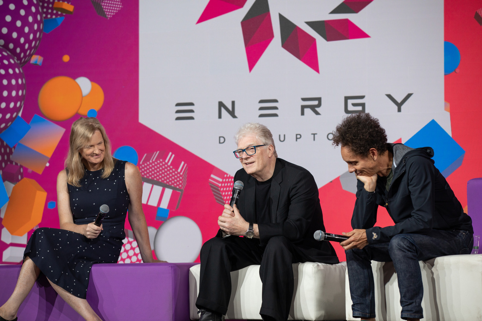 Energy-498.jpg