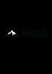 altaml-logo-black.png