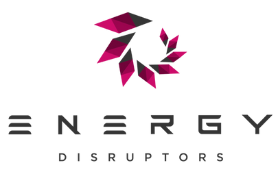 Energy Disruptors