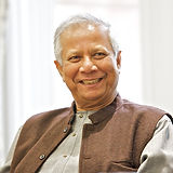 Muhammad_Yunus_(cropped).jpeg