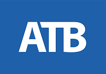 ATB Jewel PNG.png