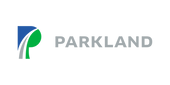 arkland Fuel Corporation