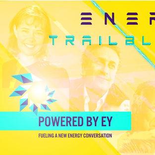 Energy Trailblazers Promo