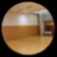 タイフーンクラブ板橋教室