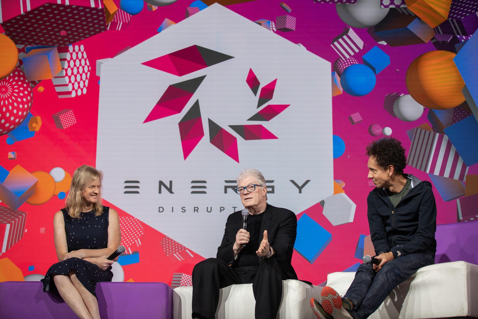 Energy-507.jpg