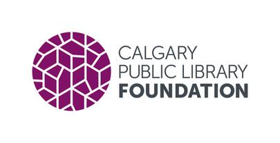 Calgary Public Library Foundation