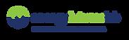 EFL-Horizontal-colour-tagline.png