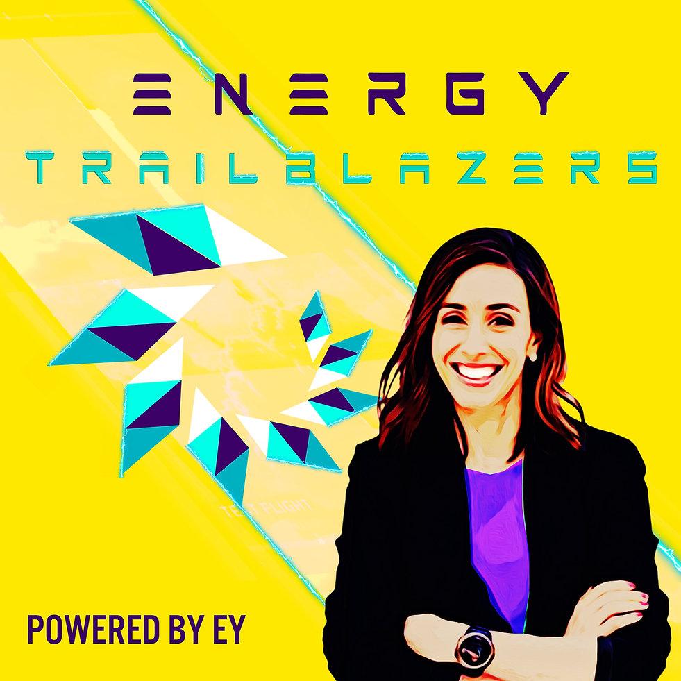 Trailblazer-series-podcast-tile.jpg