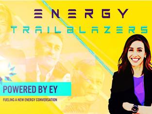 Energy Trailblazers with Holly Ransom
