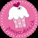 logo_jenny.png