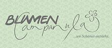 Logo Blumencampanula.png