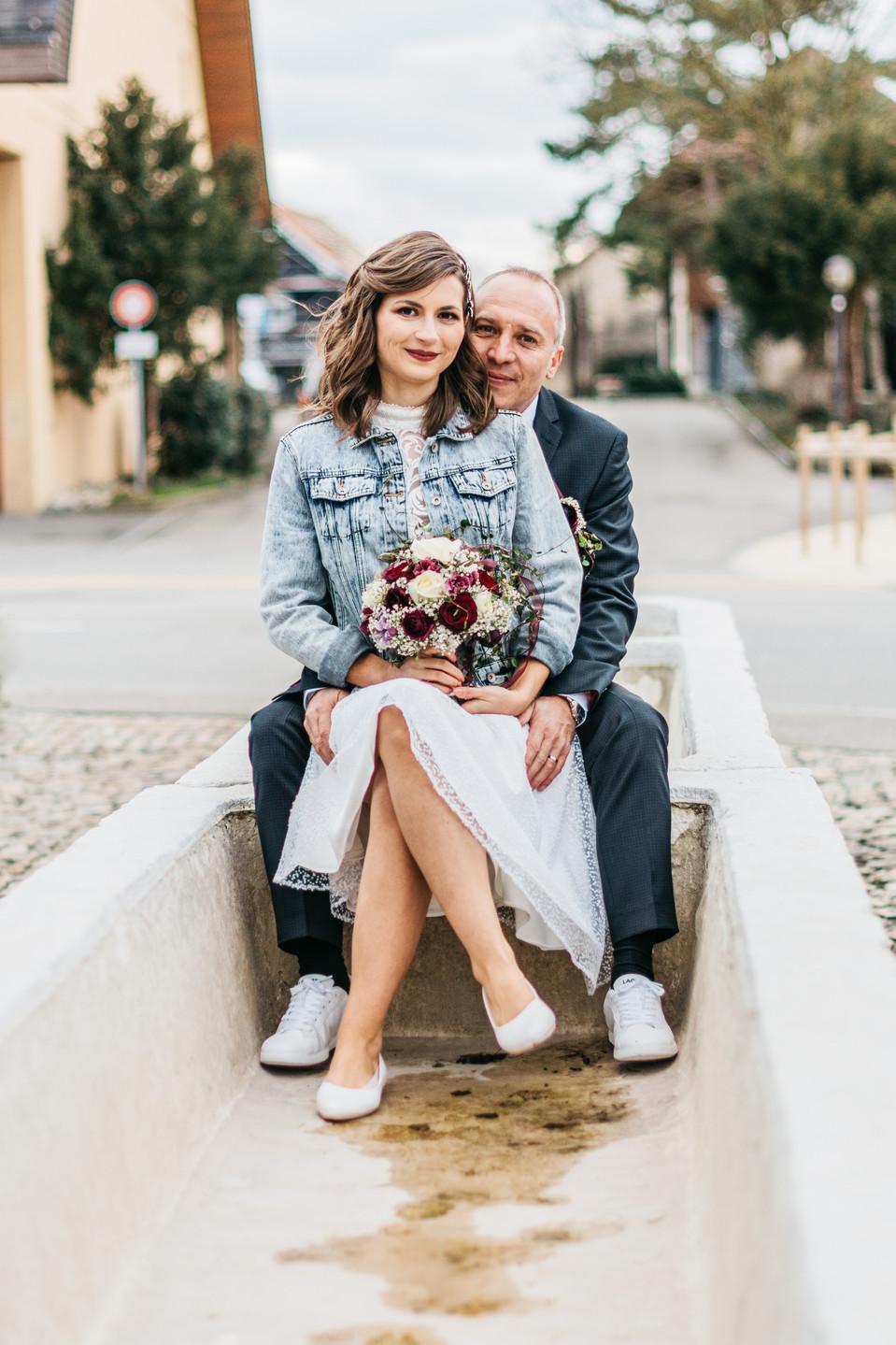 Kerstin & René-45.jpg