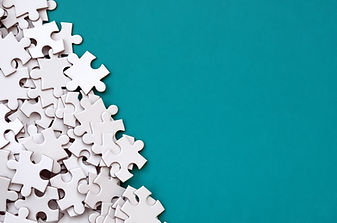 Puzzle photo.jpeg