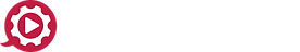 logo-largehearnow.png