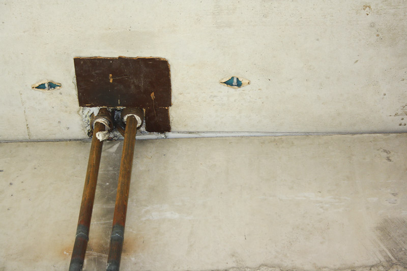 Asbest An Sehr Ungewohnlichen Orten Haack Ihr Spezialist Fur Die