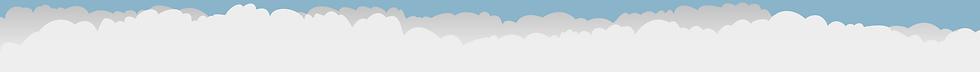 Luftsportverein Zerbst Wolkenhintergrund