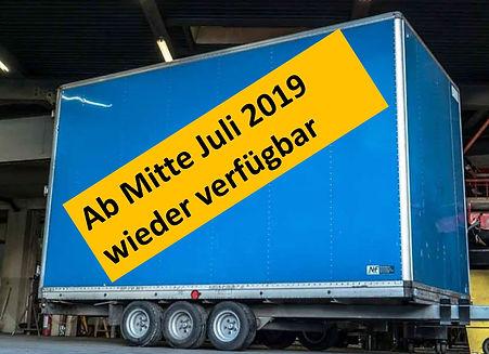 Anhänger-NHFAG-ab-Mitte-Juli-2019.jpg