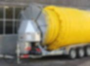 Anhänger-Niederhauser-Fahrzeugbau-Ag.jpg