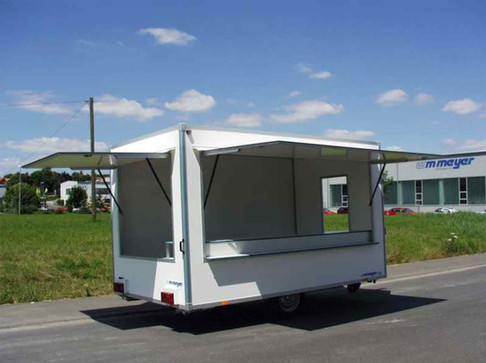 PKW-Verkaufsanhänger,-VKE-1025_206-.jpg