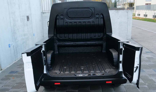 pickup-env200 elektronissan.jpg