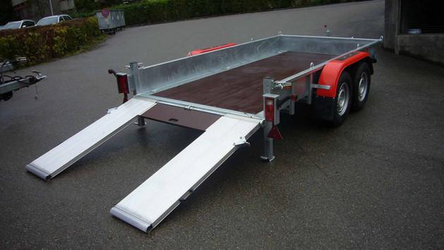 Niederhauser_Fahrzeugbau_AG_Anhänger.jpg