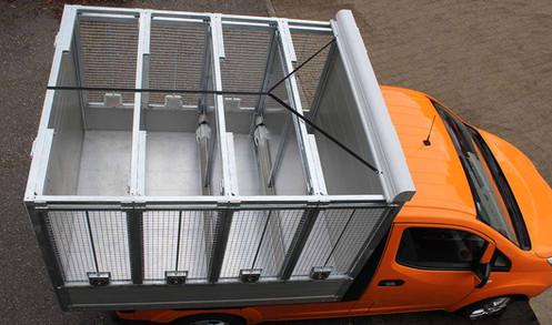 e-nv-200-Dach.jpg