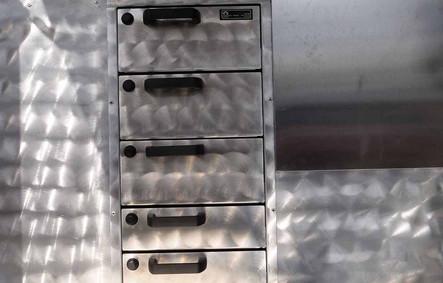 Schubladen-für-Nägel-und-Werkzeug (1).jp