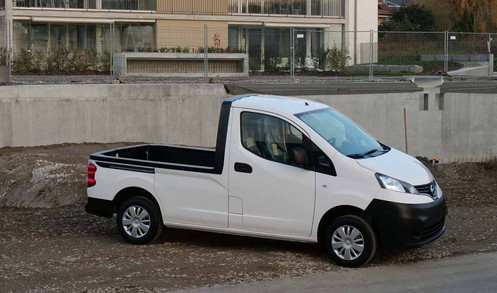 Pickup-Umbau-nv200.jpg