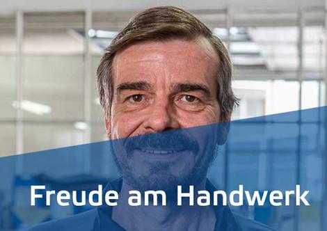 Hanspeter Hirsbrunner.jpg