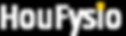 HouFysio_logo_negativ.png