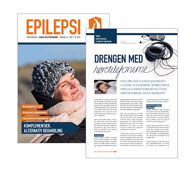 artikel_i_epilepsibladet.jpg