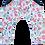 Thumbnail: Matilda Bloom Jogger Pants