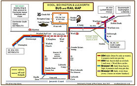 Bus and Rail map.jpeg