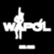 WAPOL Design v2.png
