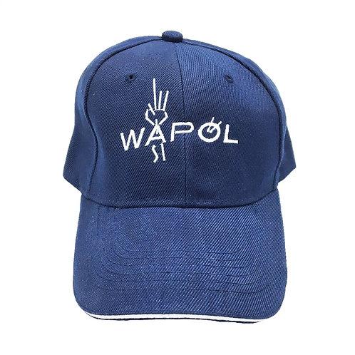 WAPOL Cap