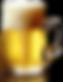 beer_PNG2372.png
